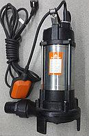 Фекальный насос ФН-1100Л, фото 1