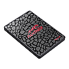 SSD 2.5 120GB Apacer AS350 retail (AP120GAS350-1)