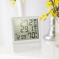 Гигрометр-термометр CX-301A. Бесплатная доставка.