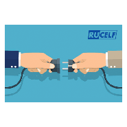 Сетевой фильтр или удлинитель: что выбрать?