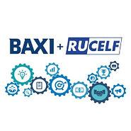 Стабилизатор «Котел» — одобрен специалистами BAXI