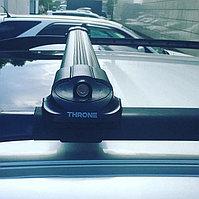 Багажник на крышу Throne