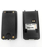 Аккумулятор DC-A9000 для рации A9000