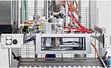 Универсальный полуавтомат асептического розлива «RSA 20/1», фото 4