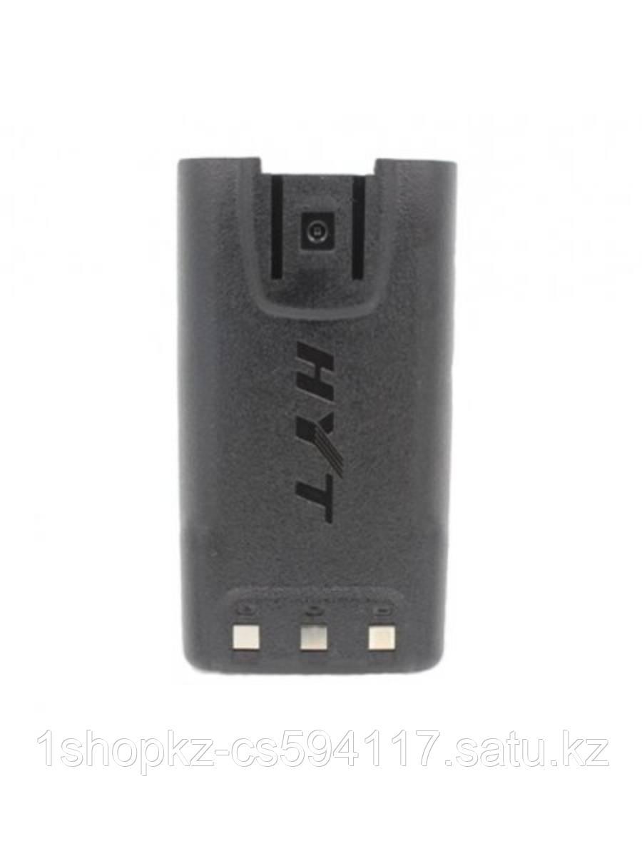 Аккумулятор BL-1203 для раций HYT TC-600