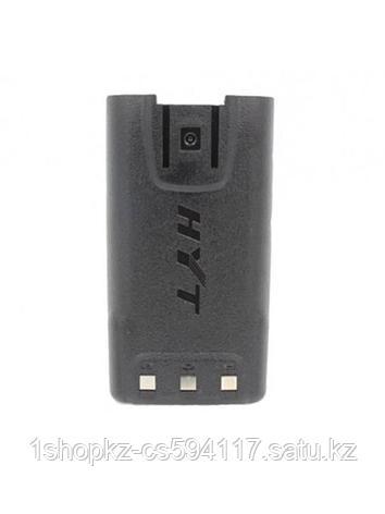 Аккумулятор BL-1203 для раций HYT TC-600, фото 2