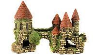 DEKSI Замок №101 (Декорация)