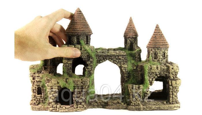 DEKSI Замок №103 (Декорация)