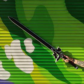 Меч Кирито - Sword art online