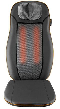 Массажная накидка на сиденье шиатцу Medisana MCN (Германия), фото 2