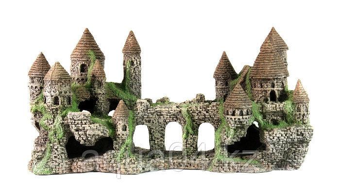 DEKSI Замок №104 (Декорация)