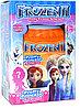 Нет коробки!!! BX02 Frozen II Сюрприз в чемодане Холодное сердце 1610см