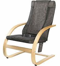 Массажное кресло Medisana RC 410, фото 2