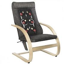 Массажное кресло Medisana RC 410, фото 3