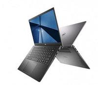 Ноутбук Dell Vostro 5401
