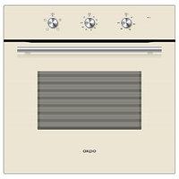 Духовой шкаф электрический Akpo PEA 6504 MMDO1 IV