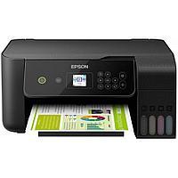 МФУ Epson L3160 C11CH42405