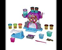 """Пластилин игровой набор Play-Doh """"Конфетная фабрика"""""""