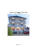 Бизнес-план «Создание гостиницы на 40 номеров»
