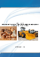 Бизнес-план «Организация производства и реализации хлебобулочных изделий и оказание транспортных услуг»