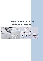 Бизнес-план «Организация швейного производства по пошиву текстильных изделий и оказания услуг химчистки»