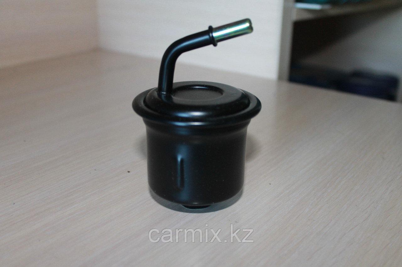 Фильтр топливный Pajero Junior H57A