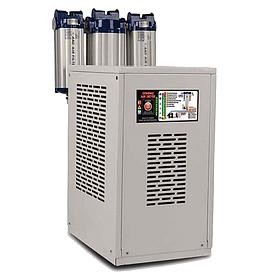 Воздуха осушителиОсушители воздуха, COMPAC –1800