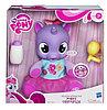 """Игрушка """"Озорная малышка Лили""""  My Little Pony Hasbro"""