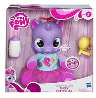 """Игрушка """"Озорная малышка Лили""""  My Little Pony Hasbro, фото 1"""