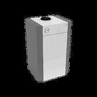 TeploROSS КСГВ 10Т ЭКО напольный газовый котел