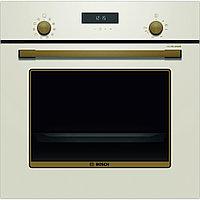 Духовой шкаф Bosch HBJN 17 EWOR бежевый, фото 1