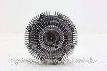 Термомуфта лексус 570