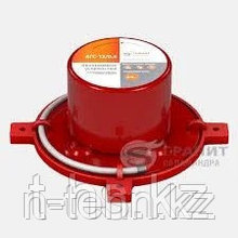 АГС-12/0,6 Автономное устройство огнетущащего аэрозоля с тепловым пуском