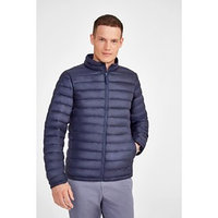 Куртка мужская Wilson Men, размер 3XL, цвет тёмно-синий