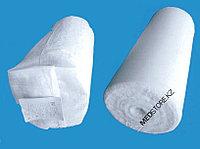 Марля медицинская отбеленная в рулонах (пл. 25) 1000м. х 90см