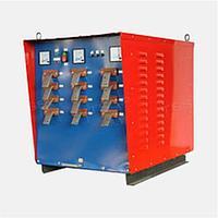 Трансформатор для прогрева бетона ТСДЗ-63/0 38 у3