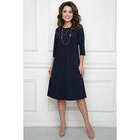 Платье 'Миноль блу', размер 46