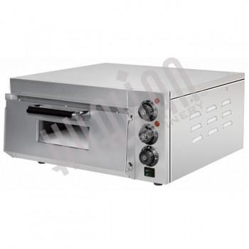 Электрическая печь для пиццы HEP-1ST-1 уровень