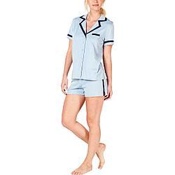 Alfani Женская пижама 2000000371894
