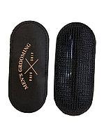 Липучки-разделители для волос PROHAIR