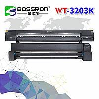 Сублимационная печать WT-3203K