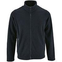 Куртка мужская Norman Men, размер 5XL, цвет тёмно-синий