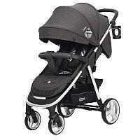 Детская коляска Rant CASPIA Trends Scotland grey