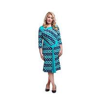 Платье женское, размер 54