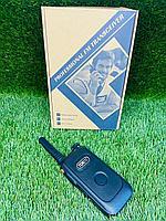 Рация TDX A99, X5 (TDXone)