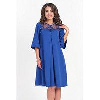 Платье 'Катарина блу', размер 44
