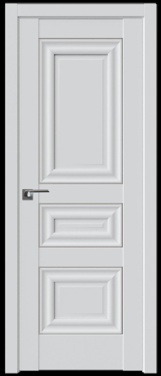 Дверь межкомнатная 25U ProfilDoors