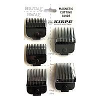Набор магнитных насадок Kiepe Magnetic Cutting Guide