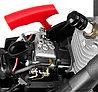 Бензопила ЗУБР ПБЦ-490 45ДП, ПРОФЕССИОНАЛ, хромированный цилиндр, праймер, 49 см3, шина 45 см, фото 4