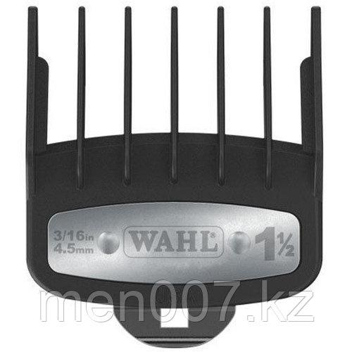 Насадка Wahl Premium премиум № 1,1/2 - 4,5мм